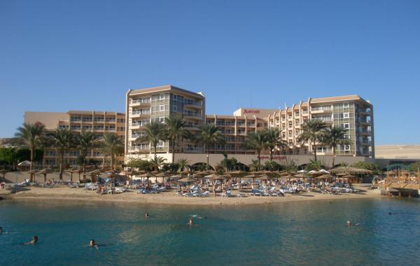 Цены на отдых в Египте в ноябре