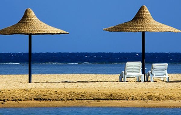 Цены на отдых в Египте в октябре