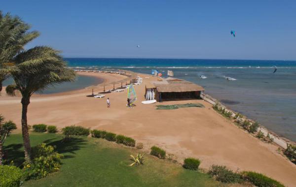 Цены на отдых в Египте в сентябре