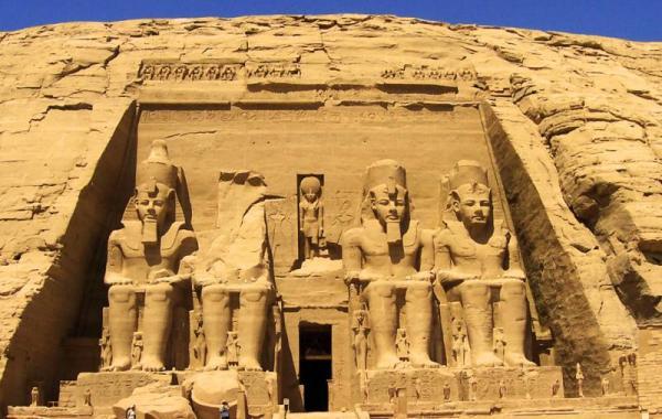Цены на отдых в Египте в январе