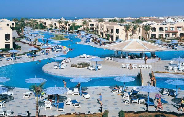 Забронировать отель в египте самостоятельно все включено спецпредложение сибирь авиабилеты