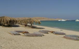 Цены на отдых в Египте в декабре