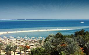 Цены на отдых в Египте в июле