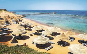 Цены на отдых в Египте в мае