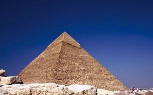 Погода в Египте в июне