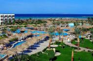 Hilton Long Beach Resort 4* в Хургаде